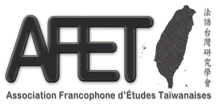Logo-afet