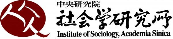 Logo+IS-Academia-sinica