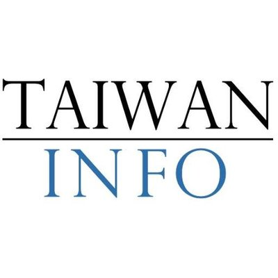 Taiwaninfo_400x400