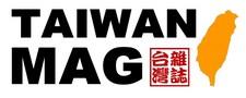 nouveau-logo-taiwanmag