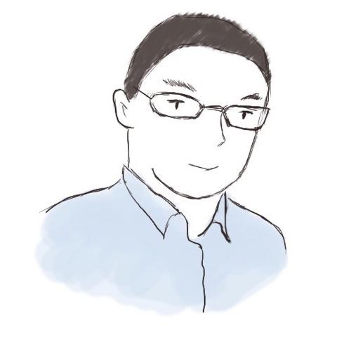 hejun-carre