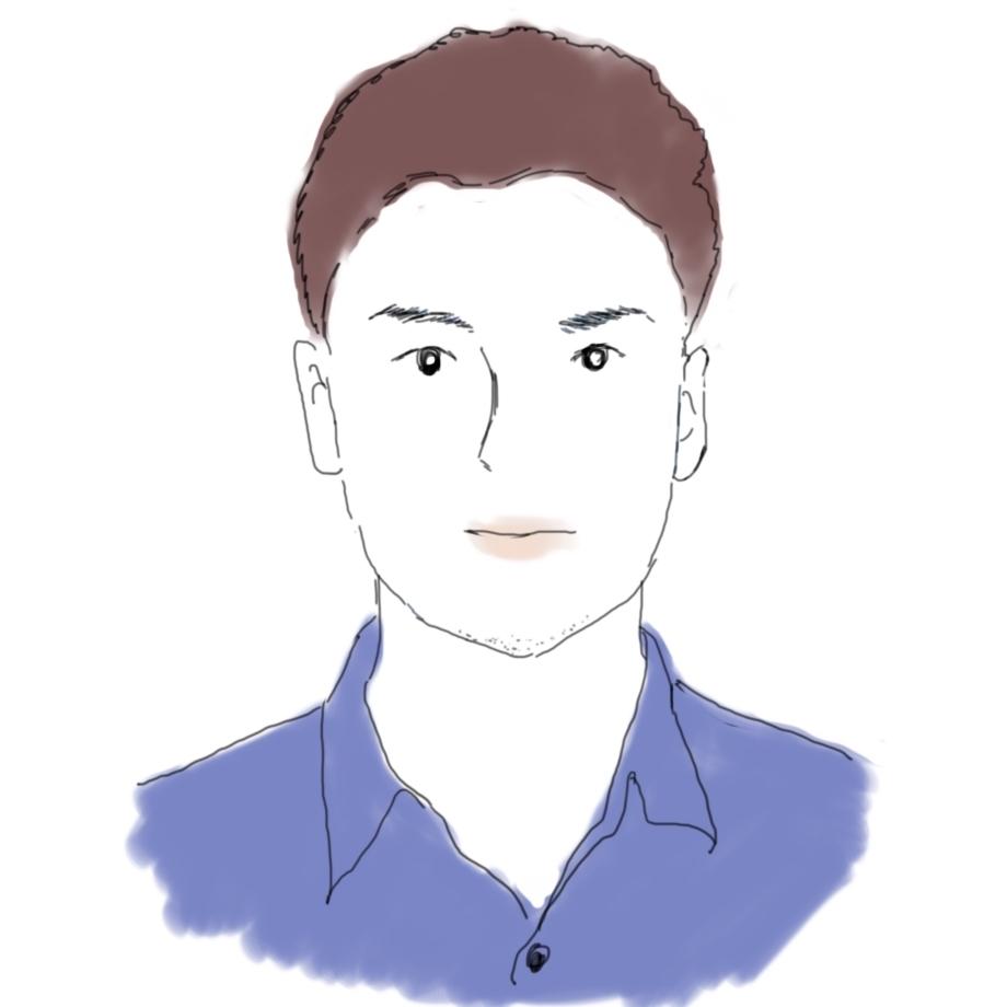 david1-carre