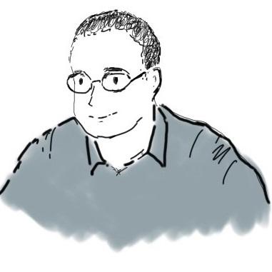 Jerome Soldani